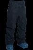 STINGRAY PANTS