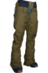 ARES PANTS