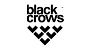 BlackCrows