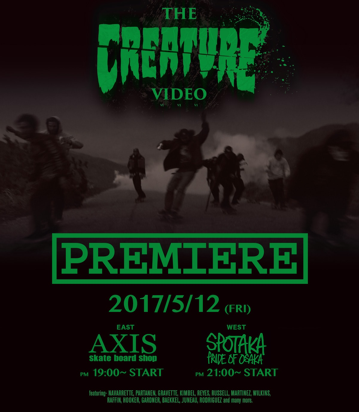CR_CreatureVideo_poster